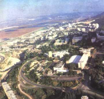 campusdutechnionetuniversitdehaifa.jpeg