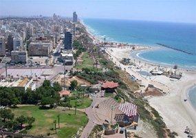 haifa1heuredejerusalem.jpg