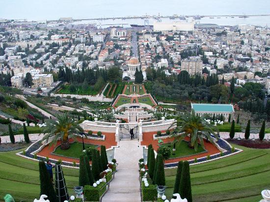 haifa2.jpg