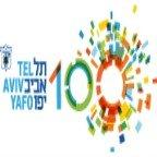 logo100ans144x145.jpg