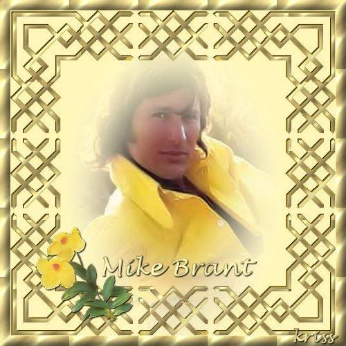 mike8.jpg
